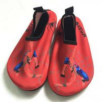 Where to Buy Kids Shoes Spider Man Online? Buy Tennis Kids Shoes ...