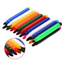 Wholesale Magic Pens Wham O Amazing Color Changing Pens pens Color changer pens Eraser Pens Magic Whitepens Original