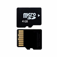 Wholesale Memory Card micro SD Card g g g g Mini TF Card Class Real Capacity Flash Card for Smartphone