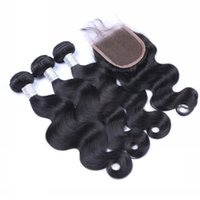 best customer - The special link for customer crownedbycharieextensions best Quality A human hair pieces Peruvian Hair Weaves with closures and frontals