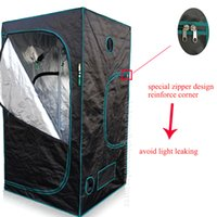 Wholesale Marshydro LED D Grow Tent cm in Garden Greenhouses stock in DE US AU CA UK free duty