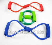 Cheap Resistance Bands The kaiyue608 provides re Best KLMZ Resistance Bands resistance band training
