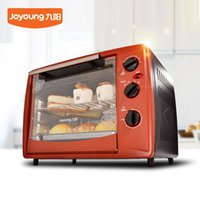 Wholesale Multifunctional household electric baked caketem perature oven