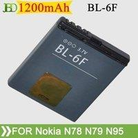 Cheap for nokia battery Best battery