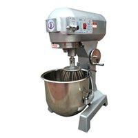 bakery mixers - 10L V Dough Mixer Commercial Bakery Egg Beater Dough Food Mixer Blender