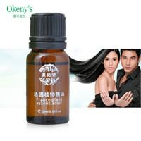 argan oil natural hair - French Pure Natural Argan Oil ml Moroccan Oil Hair Treatment for All Hair Types Hair Scalp Treatment