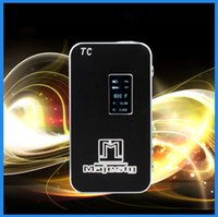 actual definition - 150W TC Battery W Adjustable Actual power w Large Screen High Definition OLED Display Multiple Protection System