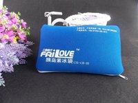Cheap mini cooler storage bag Best insulin special