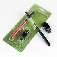 best liquid - o pen cartridge herbal vaporizer oil liquid atomizer O Pen bud touch battery buttonless auto inhale slim pen best vape kit