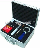 Wholesale Cross Adhesion Tester Instruction Cross Cut Tester