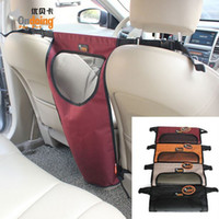 access barrier - Auto Pet Barrier Blocks Dogs Access To Car Front Seats Keep Dogs In Back Seat