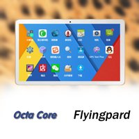32gb android tablet pc - GB Android Flyingpard octa Core Point Touch Inch Tablet PC Micro USB mah