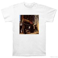 beastie boys - Beastie Boys Paul s Boutique T Shirt CD LP Vinyl Poster T Shirts New
