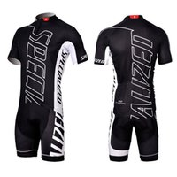 bicycle paints - Summer cycling jerseys Body Paint Sr Tri Suit Short Sleeve Cycling Skinsuit ropa Ciclismo Men Triathlon bikes clothes bicycle jersey