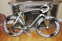 zipp - Gold Veng Carbon Road Bike Cheap Road Bikes Online ULTEGRA groupset full bike zipp mm alloy brake