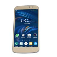 android phone os - DHL freeshipping V3 SC6820 Mobile Phone Single Core MB RAM Android OS Dual SIM Unlocked Cell Phones Mobile Phone