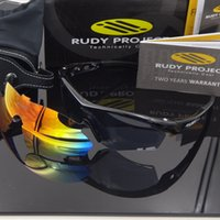 Wholesale 2015 New Brand RD Sunglasses UV400 Men TR90 Frame Outdoor Sports Riding glasses Goggles Oculos De Sol Masculino