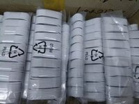 Wholesale TPE quality M FT M FT USB Charger sync data cable for phones for samsung data line