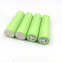 bicycles rechargeable - ecig batteries Original Panasonic battery BM mAh Rechargeable Batteries Lithium Battery for electric bicycle battery