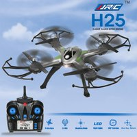 auto scale mode - JJRC H25 RC Quadcopter GHz CH axis Gyro System One key Auto Return Headless Mode D Rolling Eversion Function Drone