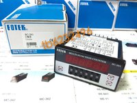 Wholesale FOTEK Counter SC Brand New amp Original Genuine