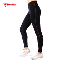 Wholesale Tasdan Sports Bike Mountain Bikes Clothes Cycling Clothing Cycling Pants Bicycle Tights Sportswear Women Cycling Clothing Cycling Tights