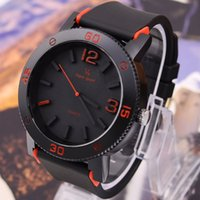 best made watches - V6 Brand Silicone Jelly Sport Watches Best selling Casual Fashion Watches Made in China Big Face Business Dress Wrist Watches Relogio