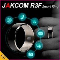 Timbre inteligente Jakcom Baterías del teléfono celular Teléfonos Celulares Baterías de coches eléctricos de batería Mi6897 desulfator