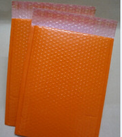aluminum envelopes - Colorful Aluminum bubble mailer bags colored Gift packaging bubble envelope