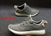 art discount store - Discount Moonrock Boost Low Fashion Shoes Cheap Shoe Sale Store New Sneakers For Man Woman Dropshipping Accepted Turtle Dove shoes