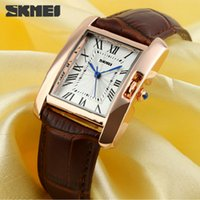 atm cases - 2016 new wholesales discount elegant atm stainless steel watch gold plating alloy case wrist watch lady watches