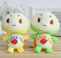 baby turtles sale - Lovely Rose Turtle Plush Toy CM Stuffed Cartoon Anime Dolls Children Baby Stuffed Toys For Kids Giftn HOT Sale