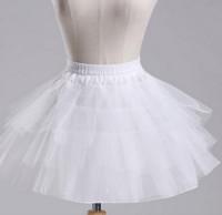 Wholesale 2016 New Short Skirts Tide Short Ddress Skirt Violence Cos Maid Outfits Lolita Fleabane Skirt Boneless Short Skirt
