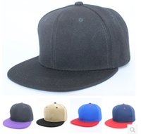 custom snapback - snapback hats custom snapbacks hat baseball teams sports caps mix order drop shipping professional Caps Factory