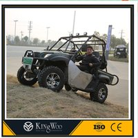 atv utility vehicle - 4 wheeler atv for adults electric utv utility vehicle