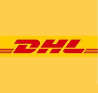 Wholesale BOX PC B FS1 Shipping supplementary remote areas other people don t attempt to place an order DHL