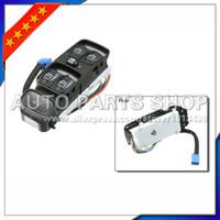 Wholesale Power Window Switch Console Front left For Mercedes W203 C CLASS C320 C230 OEM NO