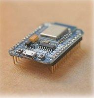 Wholesale ESP8266 WiFi module dev kit nodemcu