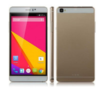 android phone new unlocked - 2016 New unlock inch M8 Phone MTK6580 Quad core G Dual sim card Smart Cell Phone