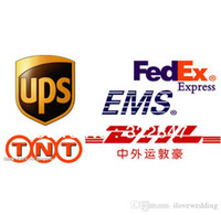 Wholesale Speical Link For Special Payment and Add Extra Shipping Cost of FedEx EMS UPS TNT DHL etc
