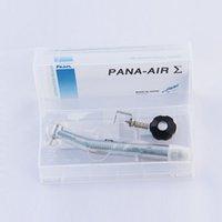 Wholesale 5pcs PANA AIR NSK dental high speed handpiece standard wrench key lock model
