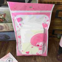 Wholesale B0303 manufacturers back feel soft and delicate makeup sponge makeup cotton mm