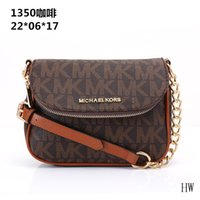Wholesale WOMENS BAG Brand Designer MK Handbags Bag Shoulder bag Bags Totes Purse Backpack wallet Top Handle Bags coach1351