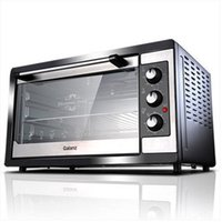 Wholesale Large electric oven home baking liters capacity
