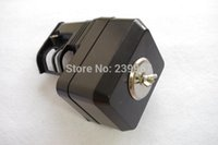 air powered water pump - Air filter complete w paper filter for Honda GX120 GX140 GX160 GX200 F F air cleaner assembly water pump part
