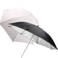 "Cheap Yes Umbrella Best 43"" No soft umbrella"