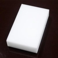 Wholesale 1set Sponge Eraser Cleaner Car Office House Easy Cleaning Dirty Foam Magic