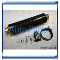 Wholesale Refires motorcycle exhaust pipe x300 high quality material