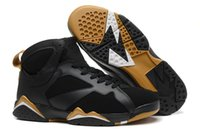 airs sweater - Air Retro7 Sports shoes Retro VII Retro Basketball Shoes Nothing But Net Sweater Basketball Boots Womens Mens Athletics Cheap Sports s
