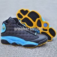 basketball chris - 2016 new arrivals air retro CP PE chris paul men basketball shoes high quality sport man shoe retro XIII s with original box eur41